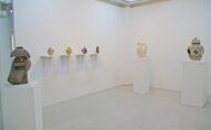 @Gallery Jin