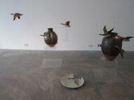ICN Gallery